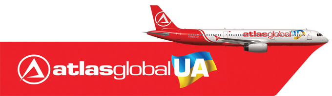 atlasGlobal-UA